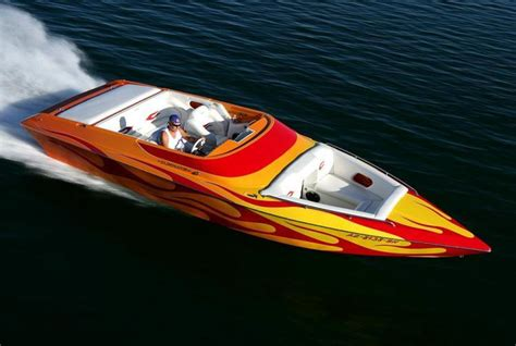 Eliminator Boats Logo by Related Keywords Suggestions For Eliminator Boats