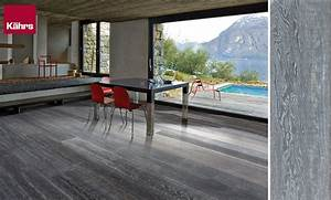 Kährs Grande Collection : the k hrs grande collection is the answer for all those searching for a plank floor in grand ~ Sanjose-hotels-ca.com Haus und Dekorationen