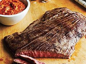 What U0026 39 S The Difference Between Flank And Skirt Steak