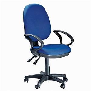 Chaise De Bureau : prix chaise de bureau le blog des geeks et des gamers ~ Teatrodelosmanantiales.com Idées de Décoration
