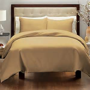 wamsutta 174 400 thread count duvet cover set bed bath beyond