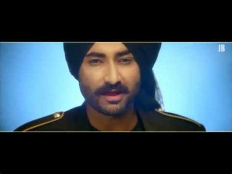 Manak Di Kali  Ranjit Bawa L Remixed By Dj Hans L Video