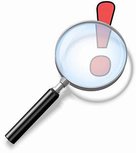 File:Magnifying glass icon mgx1.svg - Wikimedia Commons