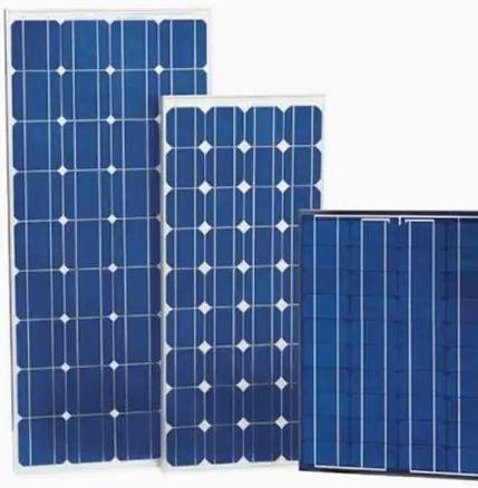 Как рассчитать солнечную электростанцию для дома