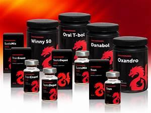 Oxandro  Oxandrolon - Oxandrolon  Dianabol  Testosteron