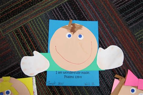 mrs s preschool ideas the letter quot a quot and all about me 563 | IMG 1398