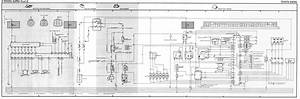 1992 Toyota Mr2 Wiring Diagrams Diagram Schematic