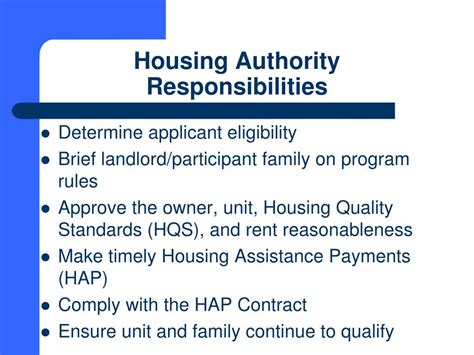 section 8 income limits section 8 housing rent limits maximum qualifying income
