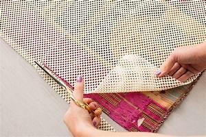 Teppich Selber Machen : teppich selber machen stoff ostseesuche com ~ Orissabook.com Haus und Dekorationen