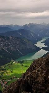 125 best Austria trip images on Pinterest | Austria ...