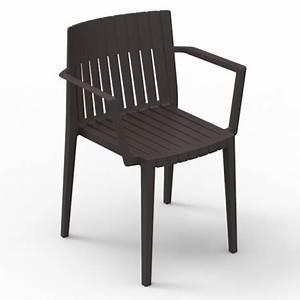 Chaise Fauteuil Avec Accoudoir : chaise fauteuil avec accoudoir ~ Teatrodelosmanantiales.com Idées de Décoration