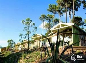 location peniche dans un bungalow pour vos vacances avec iha With photo de jardin de particulier 4 location district de braga dans un bungalow pour vos vacances