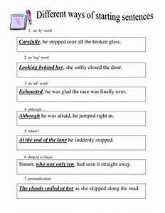 Persuasive Essay Hooks gmu bfa creative writing does homework help you to learn better creative writing entry requirements