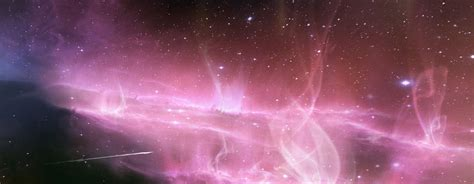 World Space Week - BioWare Blog