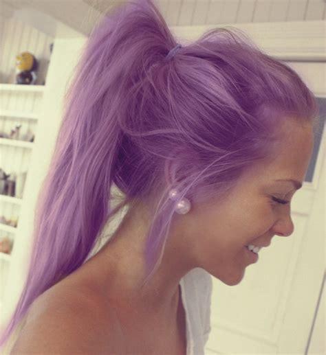 Girl Hipster Edit Myedits Purple Purple Hair Pastel Reblog