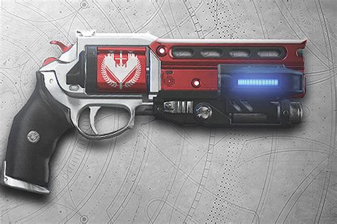 bungie  nerfing   destiny  strongest crucible weapons polygon