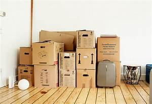 Neue Wohnung Einrichten : entspannt umziehen stadtwerke d sseldorf ~ Watch28wear.com Haus und Dekorationen