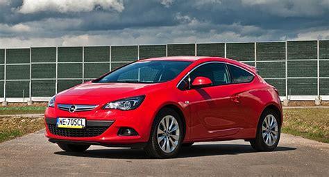 Opel Pl by Opel Testysamochodowe Pl