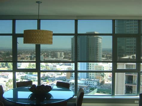 Motorized Window Coverings by Motorized Blinds And Shades 3 Blind Mice Window Coverings