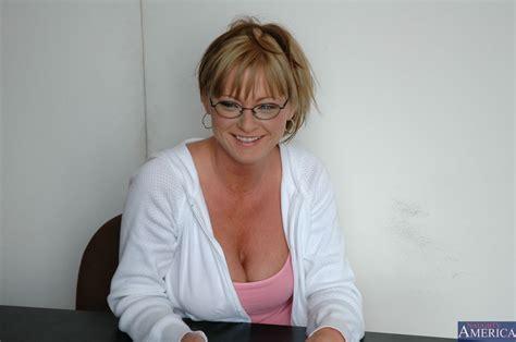 Allison Kilgore My First Sex Teacher 32676