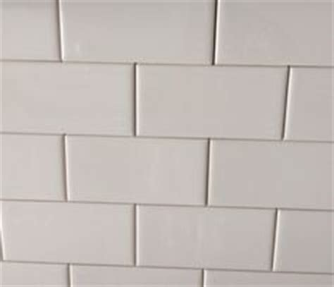 biscuit subway tile giallo ornamental granite with biscuit subway tile