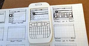 How Does Prototyping Affect The Product Quality