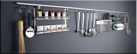 accessoir de cuisine rangement mural i details