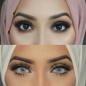Best 25+ Natural contact lenses ideas on Pinterest | Brown ...