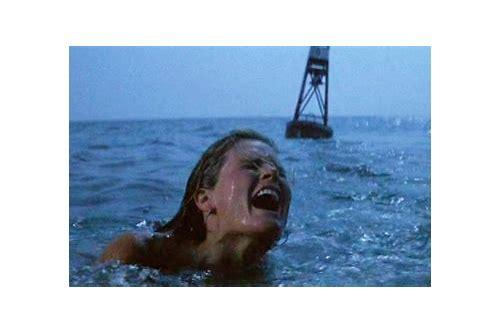 baixar lo squalo 3 cast