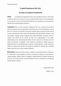 Analytical Expository Essay Topics creative writing internships new ...