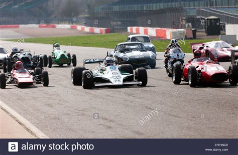 Different Kinds Of Race Cars by Historic Formula One Cars Stock Photos Historic Formula
