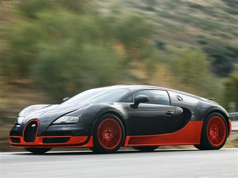 Bugatti Sport by Bugatti Sports Modified Cars
