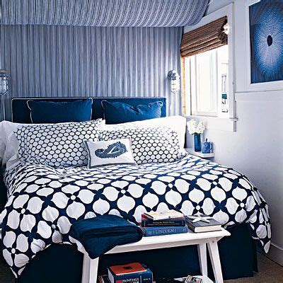draping fabric from ceiling bedroom designer tricks for small spaces draping sconces and