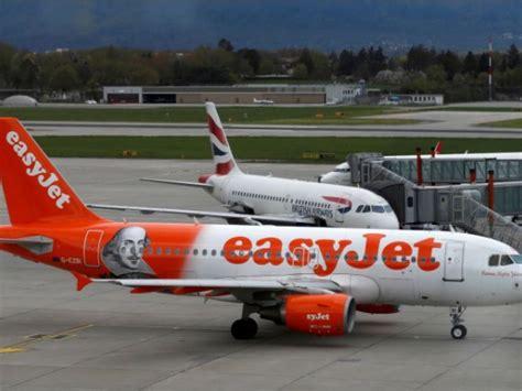 easyjet siege easyjet crée une nouvelle compagnie en autriche pour