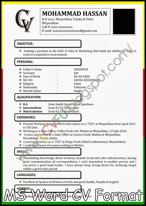 Sle Cv Format by Top Cover Letter Proofreading Usa Essay On Virology