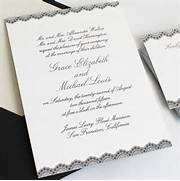 Destination Weddings For A Destination Wedding It S Typical To Of All The Above Which Wedding Invitations Do You Like Best Or Do Tips For Getting People To RSVP To Your Wedding Invitation Purple Wedding Invitations By Elegant Wedding Invites Part 2