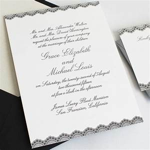 when to send out wedding invitations With wedding invitations timing send