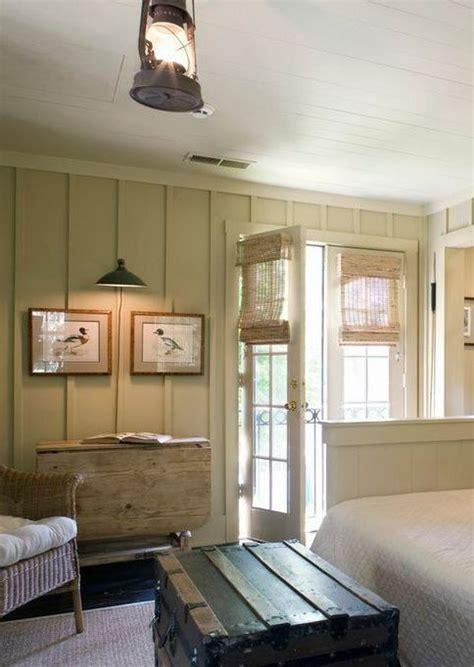 board  batten stone cottages board  batten guest