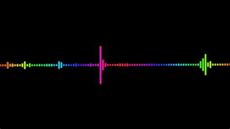 Animated Sound Wallpaper - sound waves wallpaper 68 images