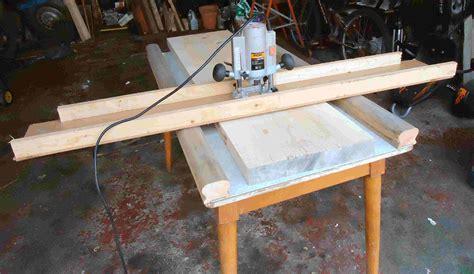 build diy homemade woodworking jig plans  plans wooden