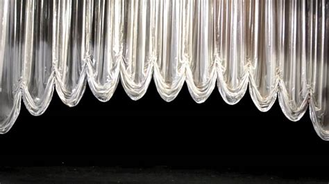 types  stage curtains drapeworks