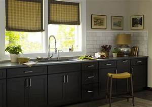Jewelry For Cabinets Choosing Hardware Kitchen Design