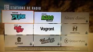 Meilleur Voiture Forza Horizon 3 : forza horizon 3 demo day one review ~ Maxctalentgroup.com Avis de Voitures