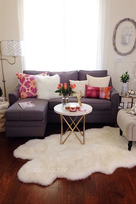 bright colored coffee table apr 21 decorating with bright colors white coffee tables