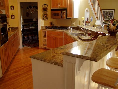 Granite Laminate Countertop - formica countertops that look like granite gold granite