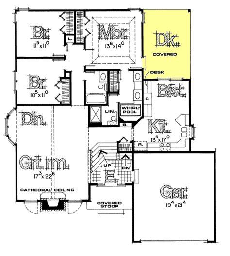 split foyer floor plans 10 pictures split foyer house plans home building plans