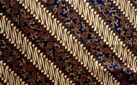 kain batik printing motif batik on yogyakarta batik pattern and indonesia