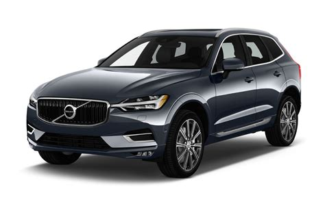 The volvo xc60 is a compact luxury crossover suv manufactured and marketed by swedish automaker volvo cars since 2008. Chiptuning Volvo XC60 (2013 en nieuwer) 2.4 D5 215pk aut