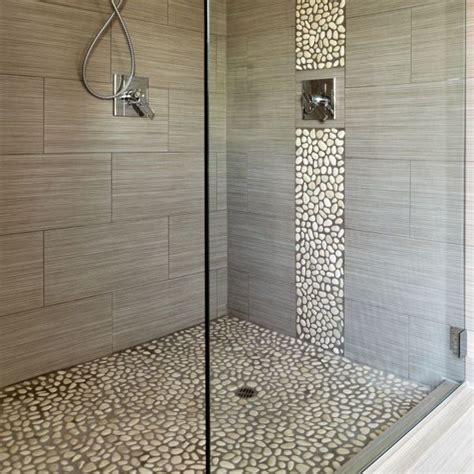 Badezimmer Begehbare Dusche by Begehbare Dusche Ohne Duscht 252 R Badideen