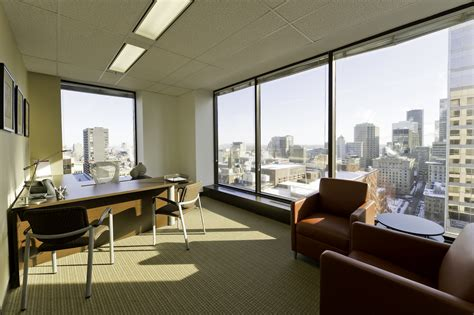 location bureau montreal office space for rent lease offices